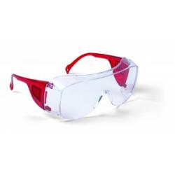 Ochranné brýle safe view