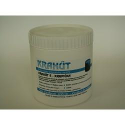 Krahüt - efekt krupička 1 kg