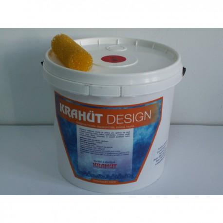 KRAHÜT - DESIGN 5 kg